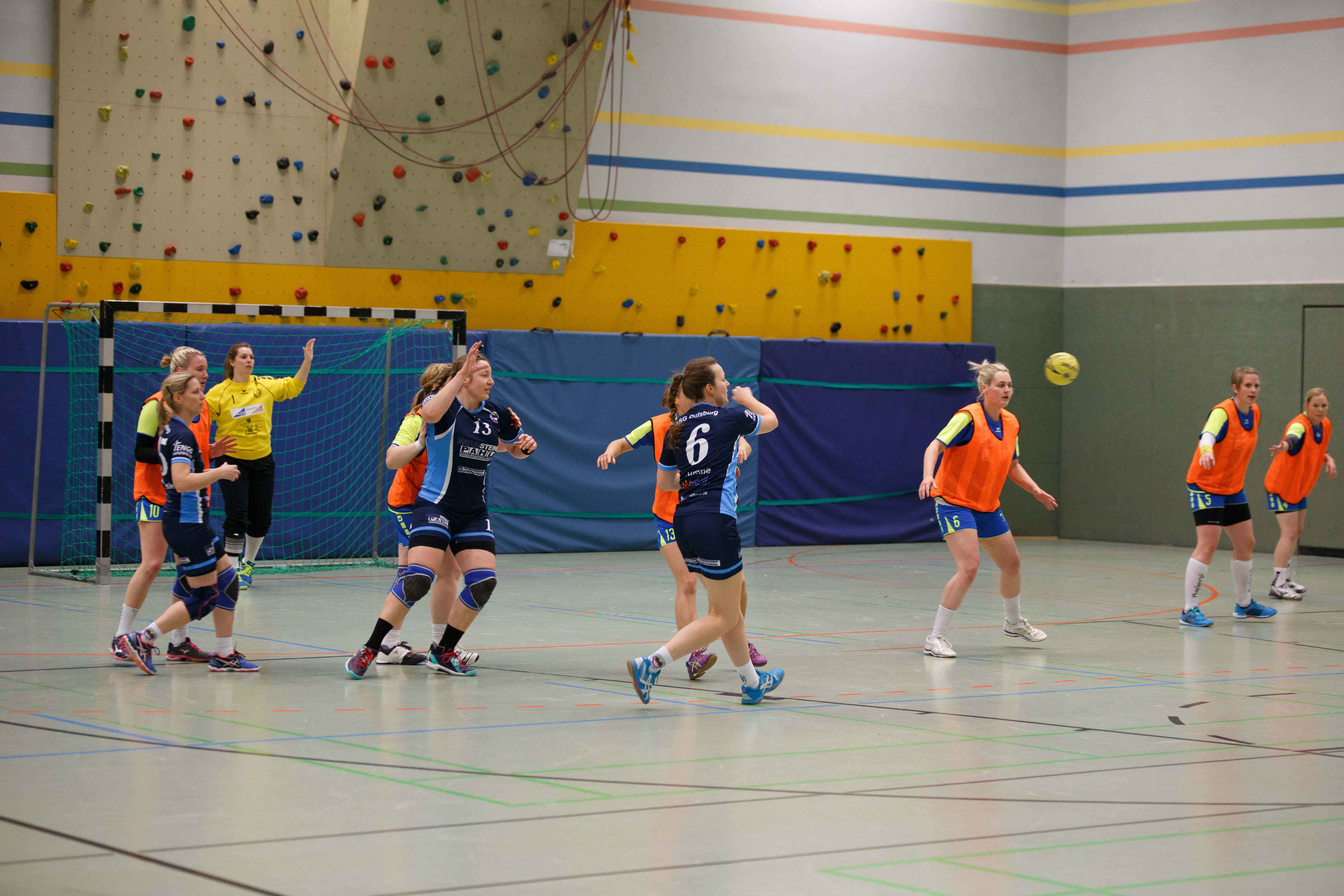 Handball0863