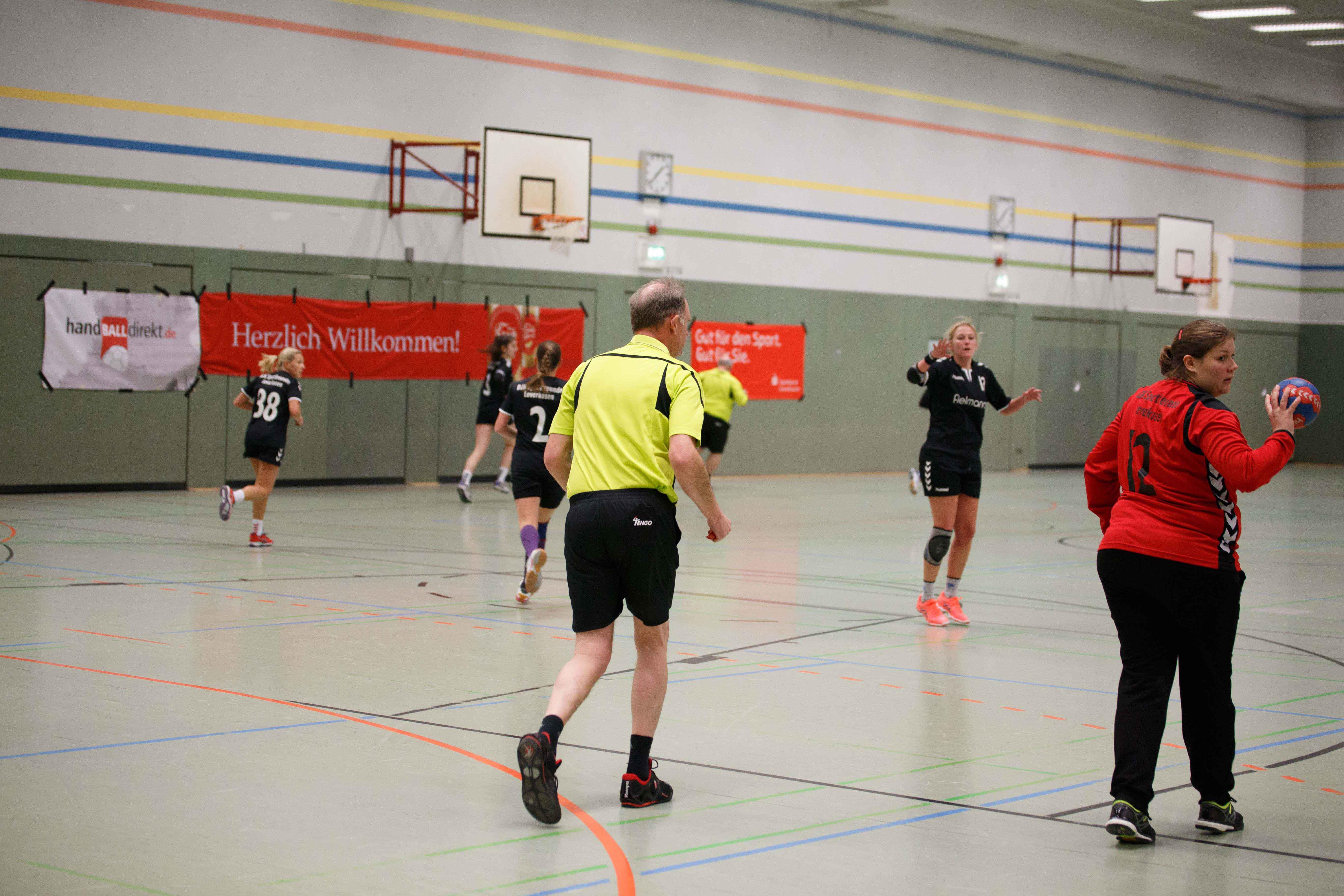 Handball0807