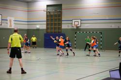 Handball0891