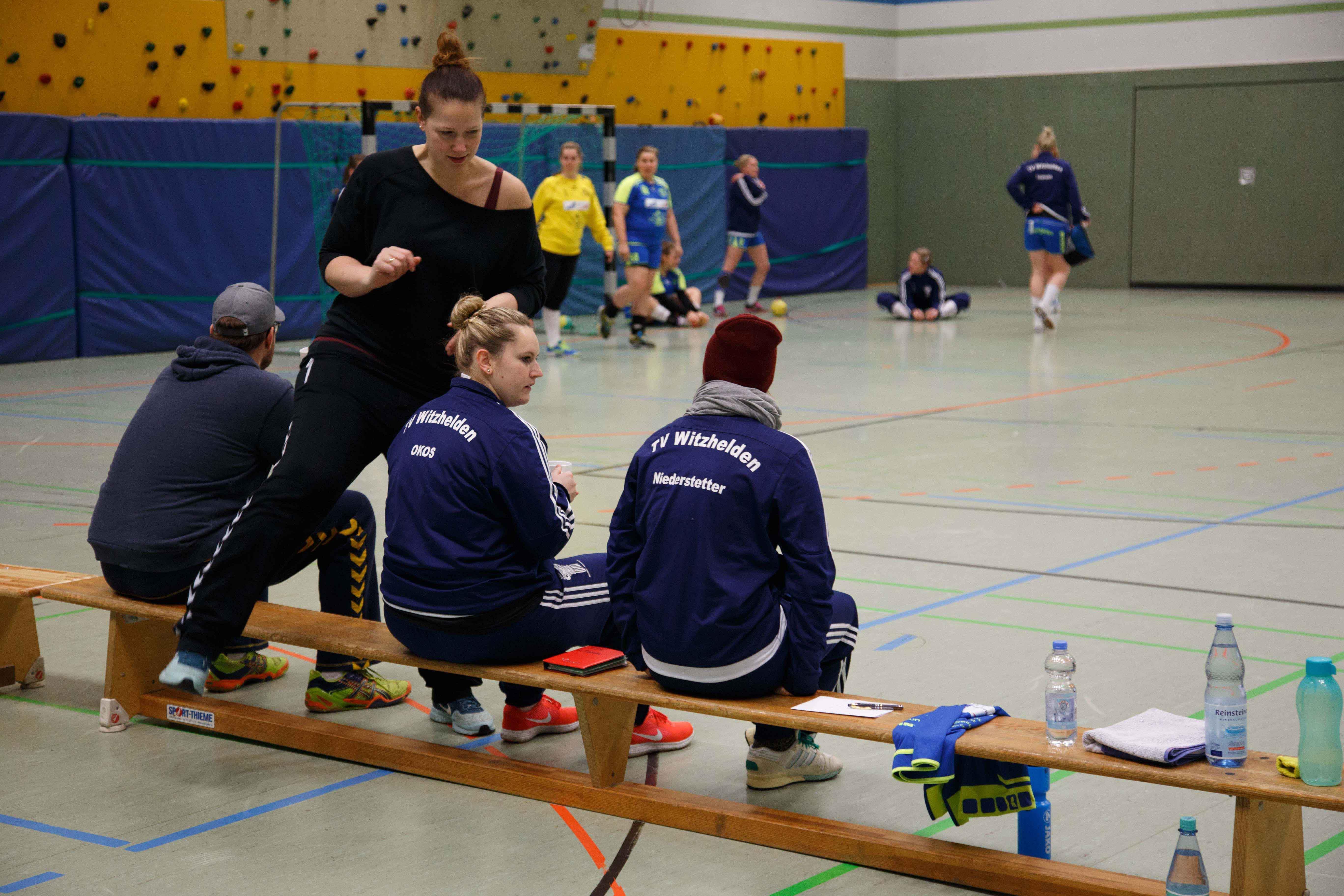 Handball0041