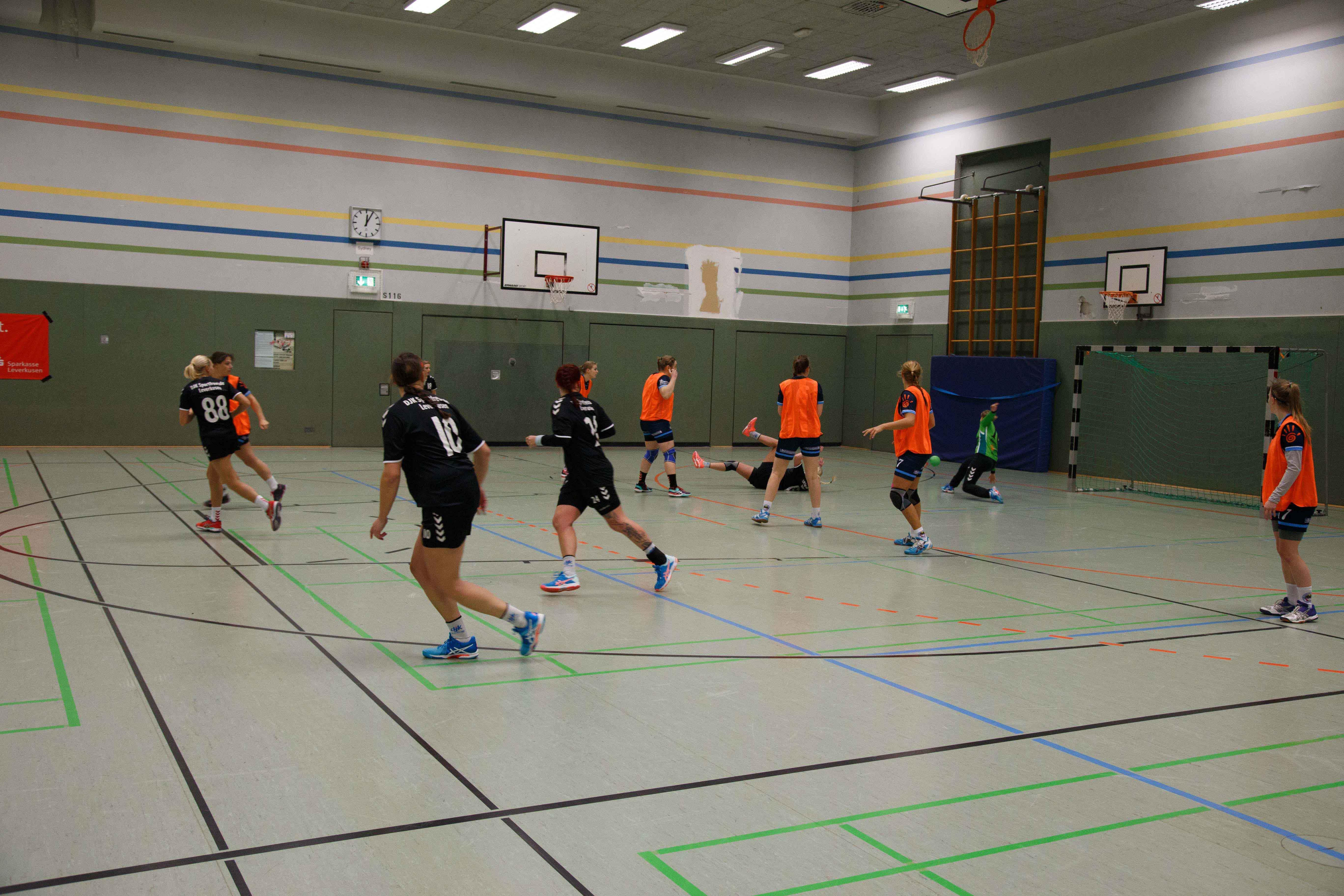 Handball0382