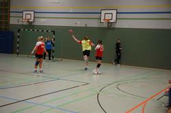 Handball0586