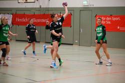 Handball0716