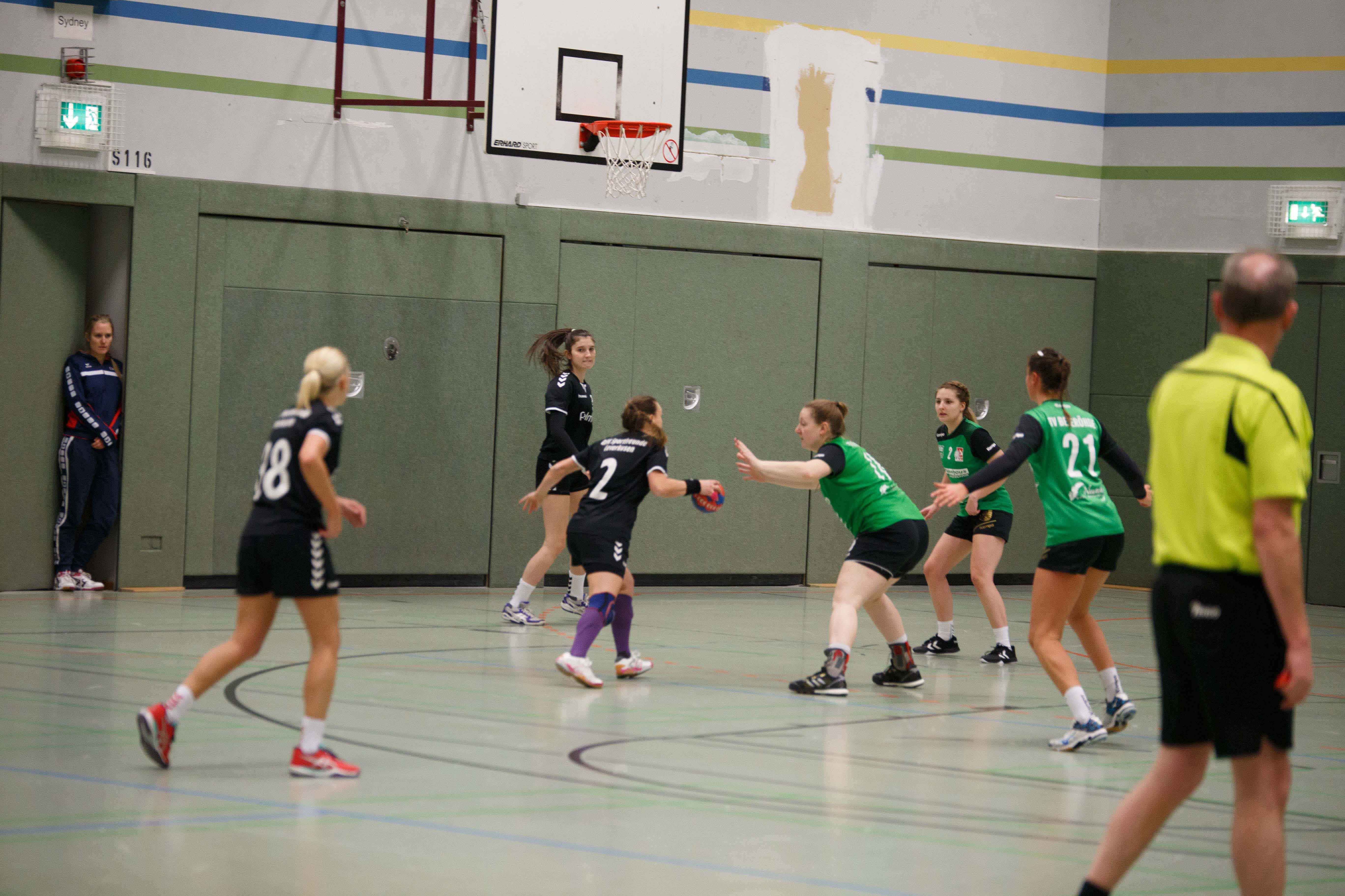 Handball0784