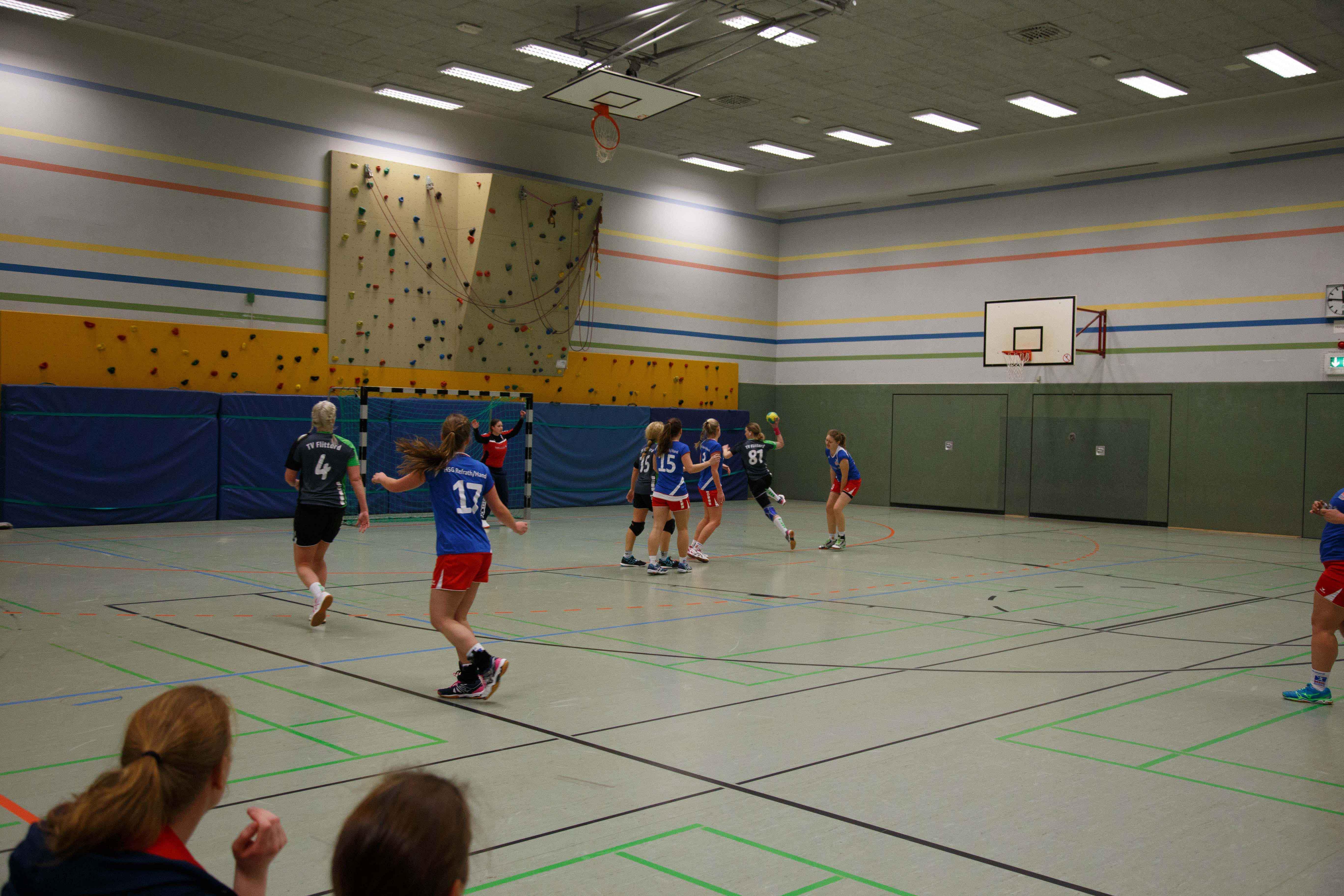 Handball0240
