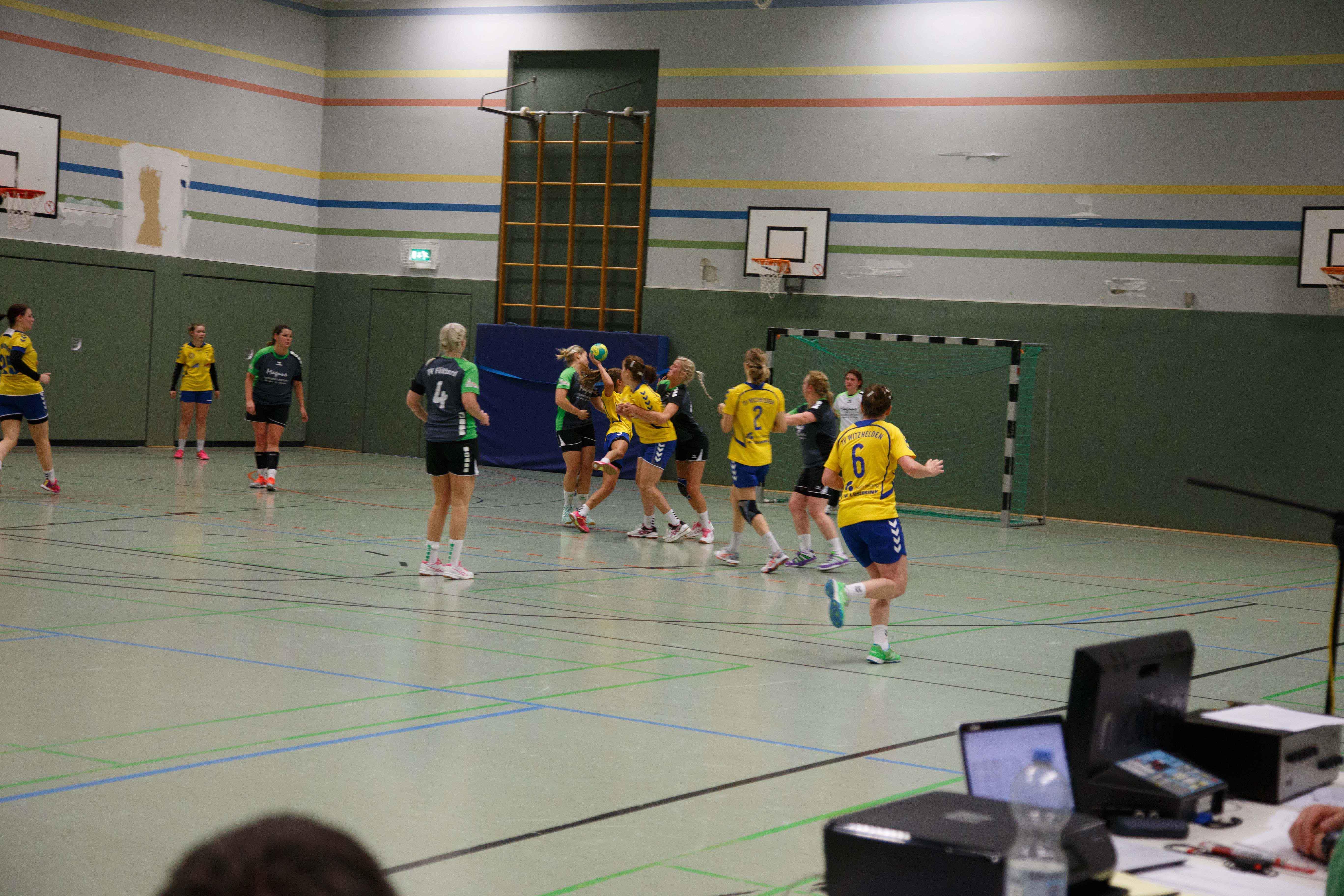 Handball0698