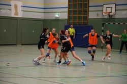 Handball0438