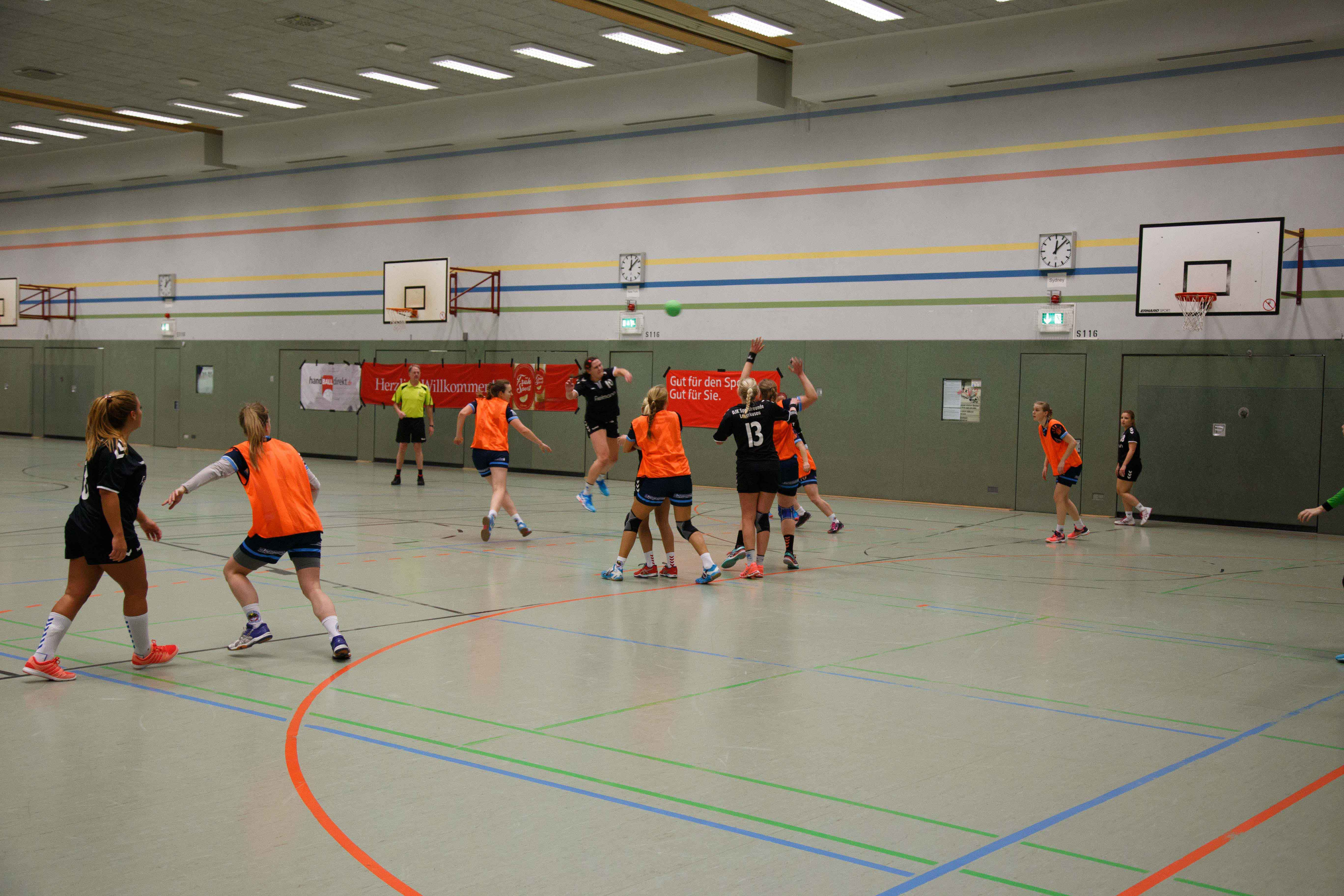 Handball0396