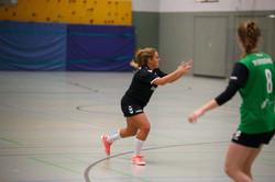 Handball0747