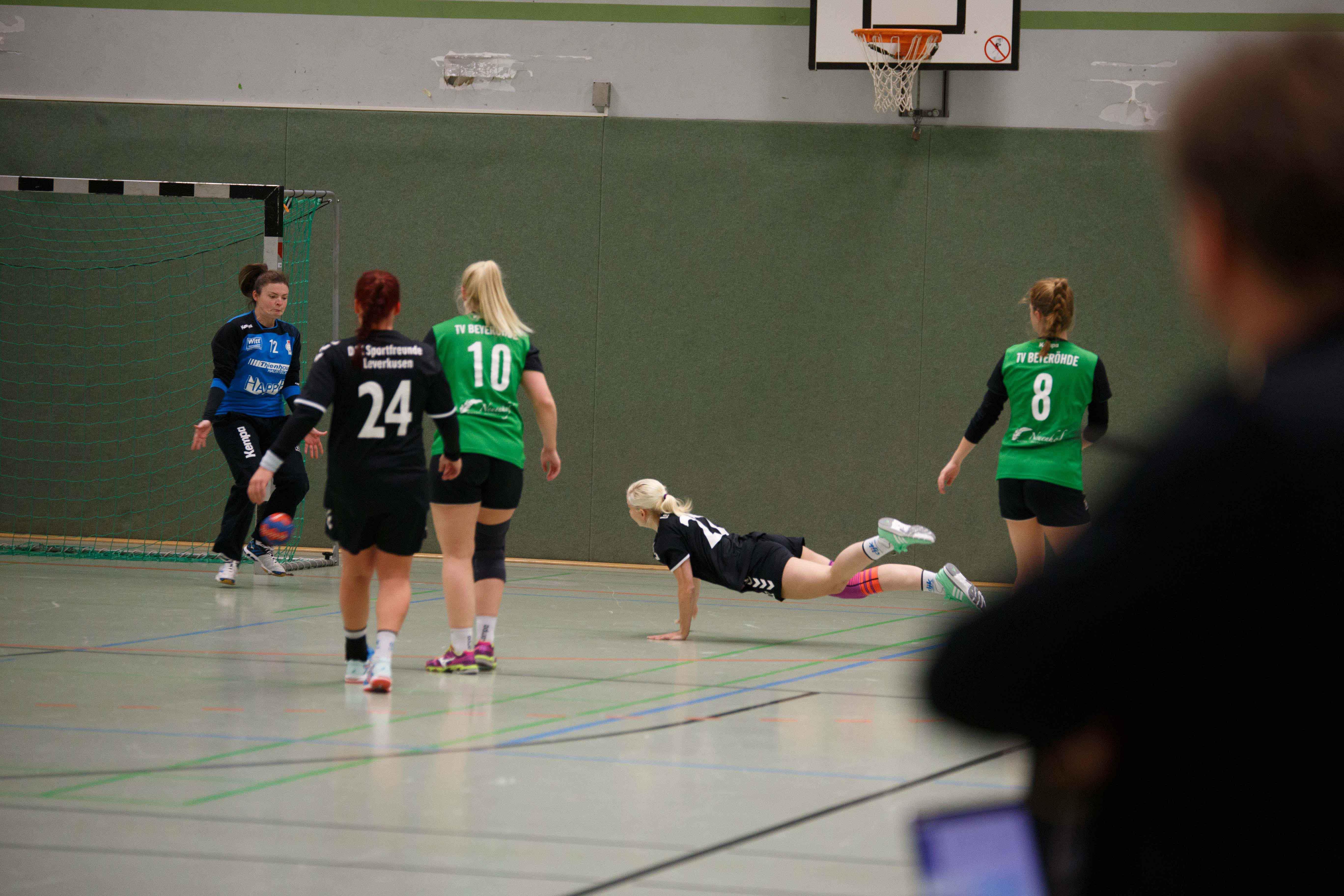 Handball0781
