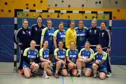 Handball0063