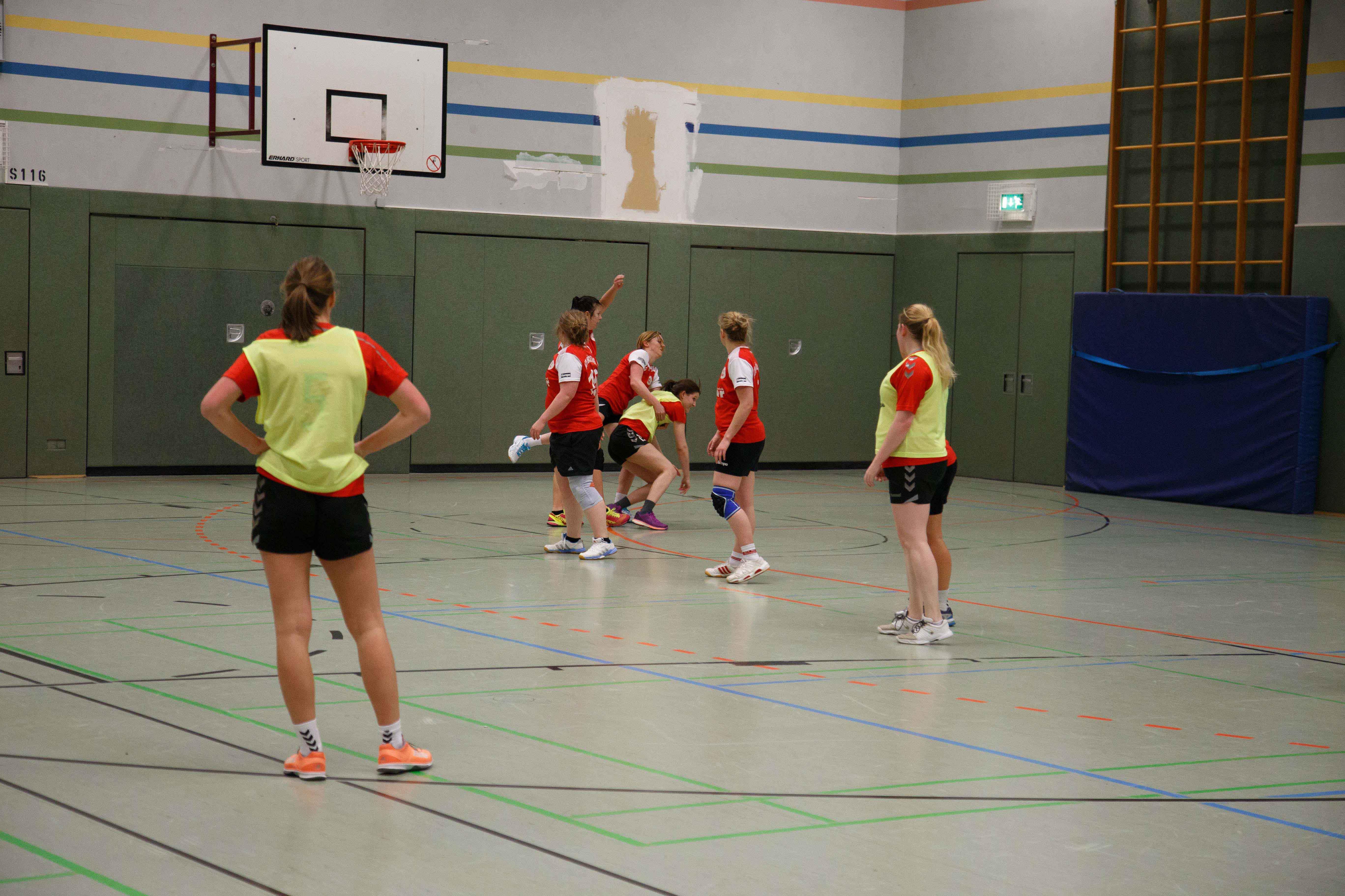 Handball0583
