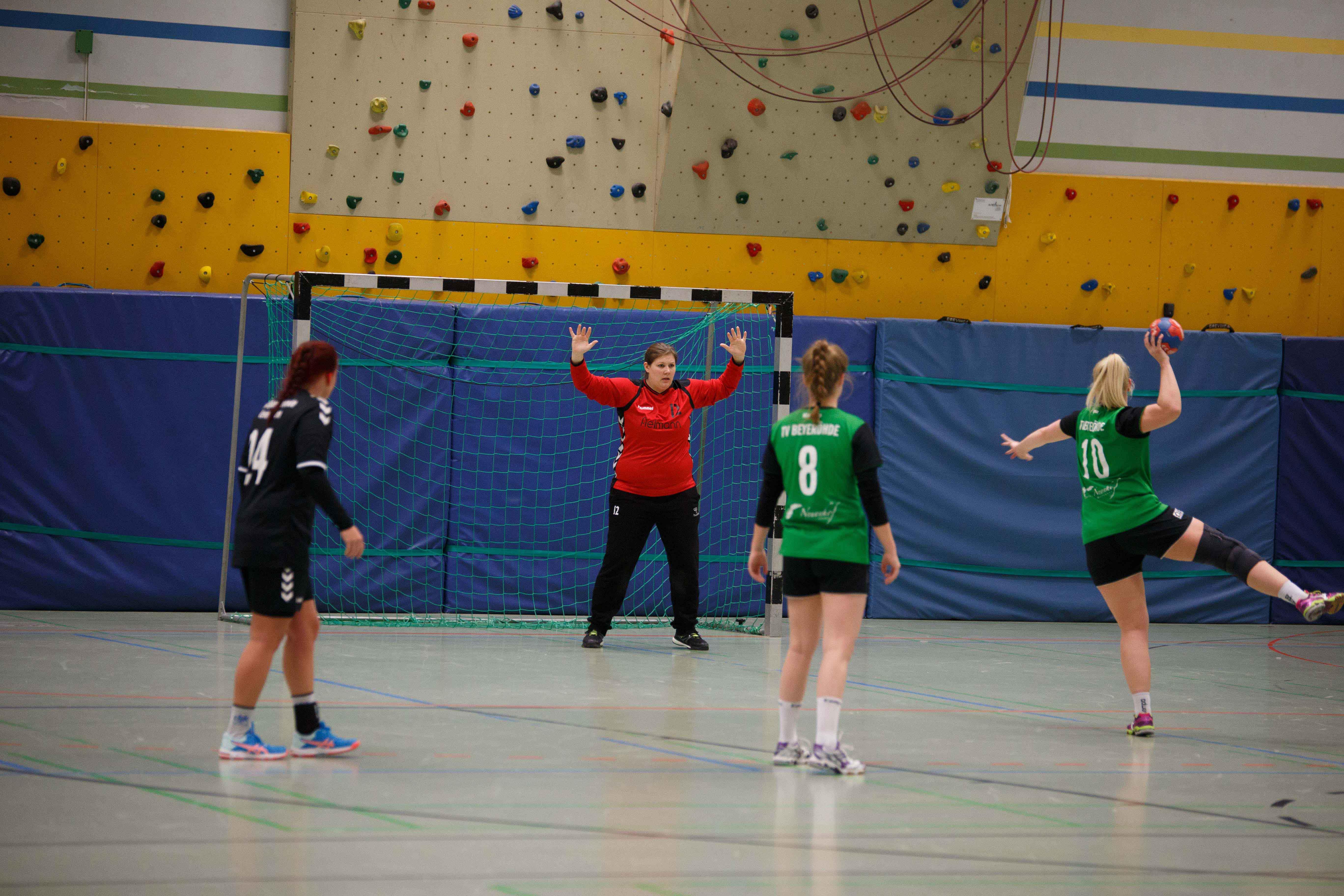 Handball0758