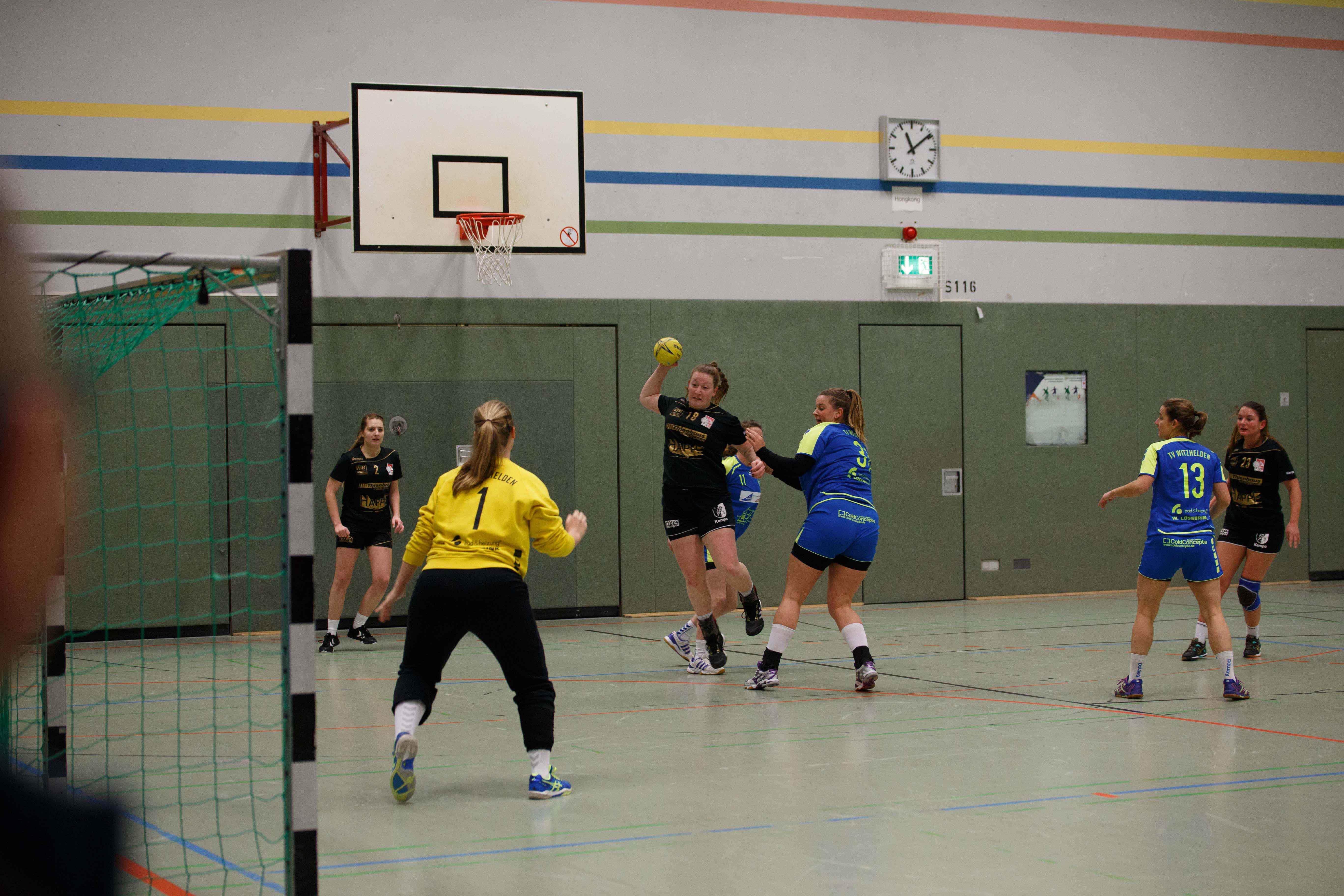 Handball0071