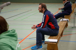Handball0180