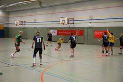 Handball0687
