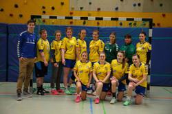 Handball0628