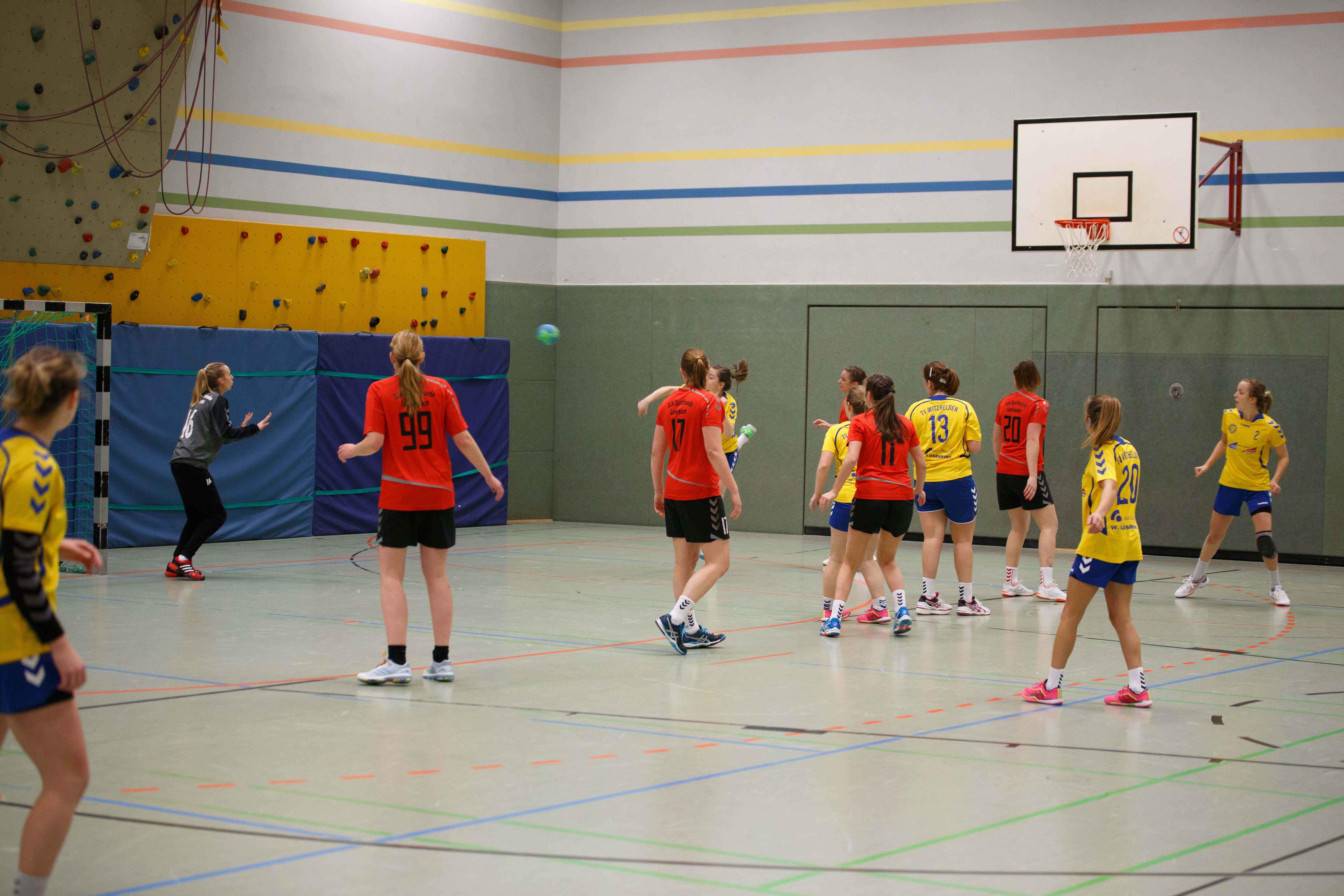 Handball0946