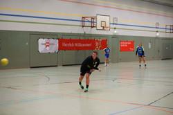 Handball0084