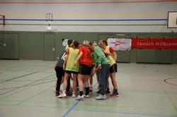 Handball0532