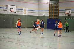 Handball0874