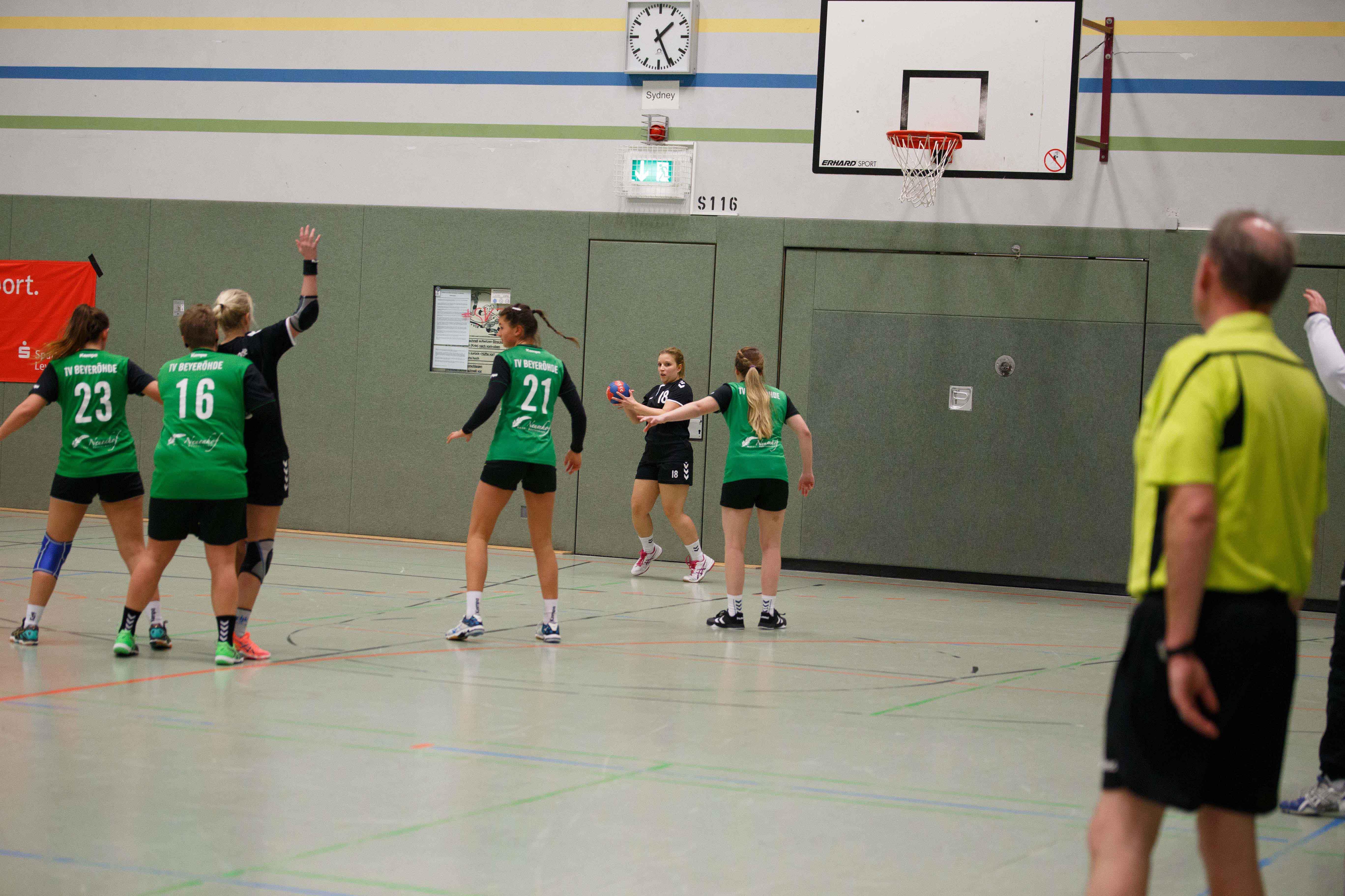 Handball0710