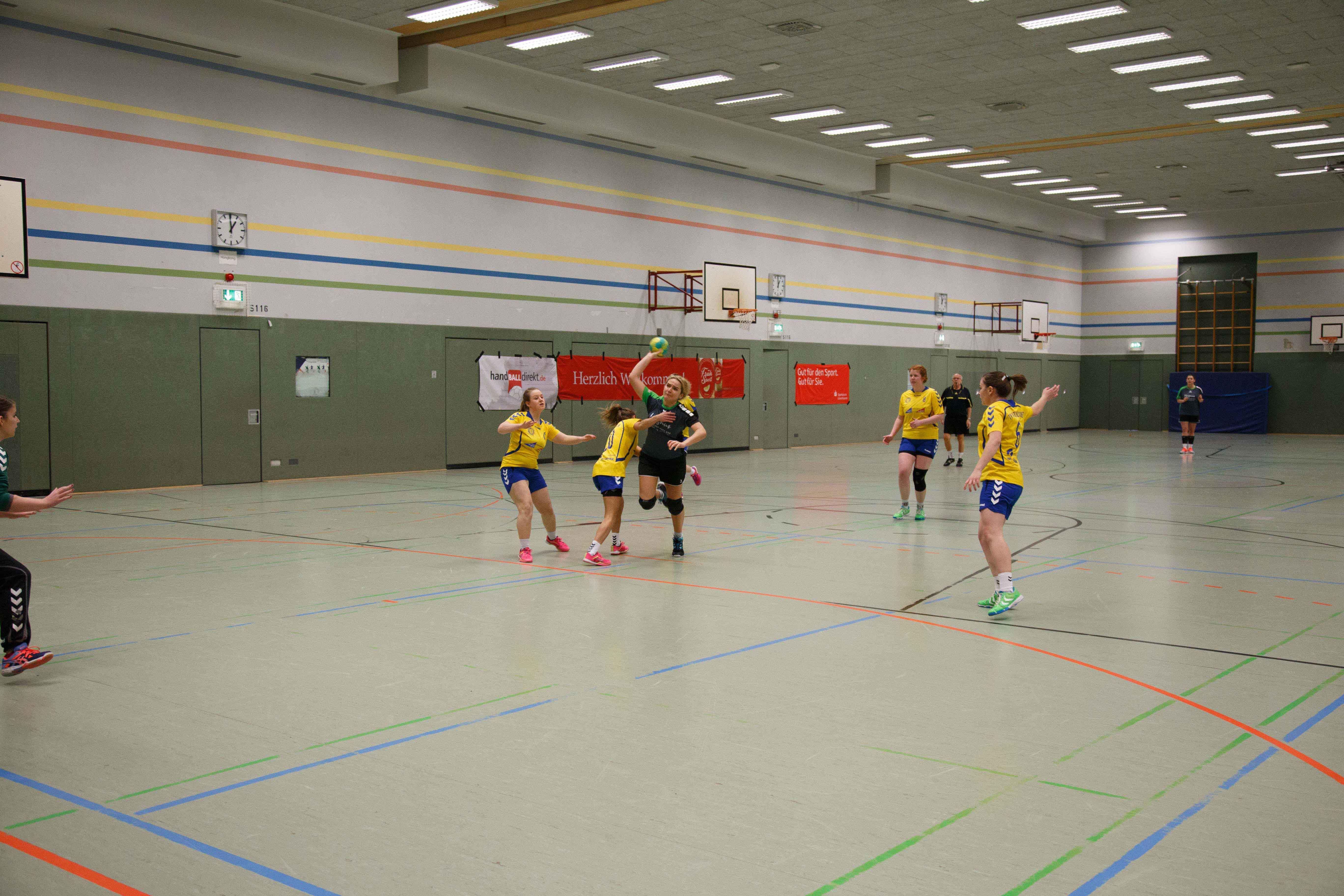 Handball0637