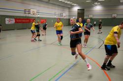 Handball0660