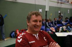 Handball0375