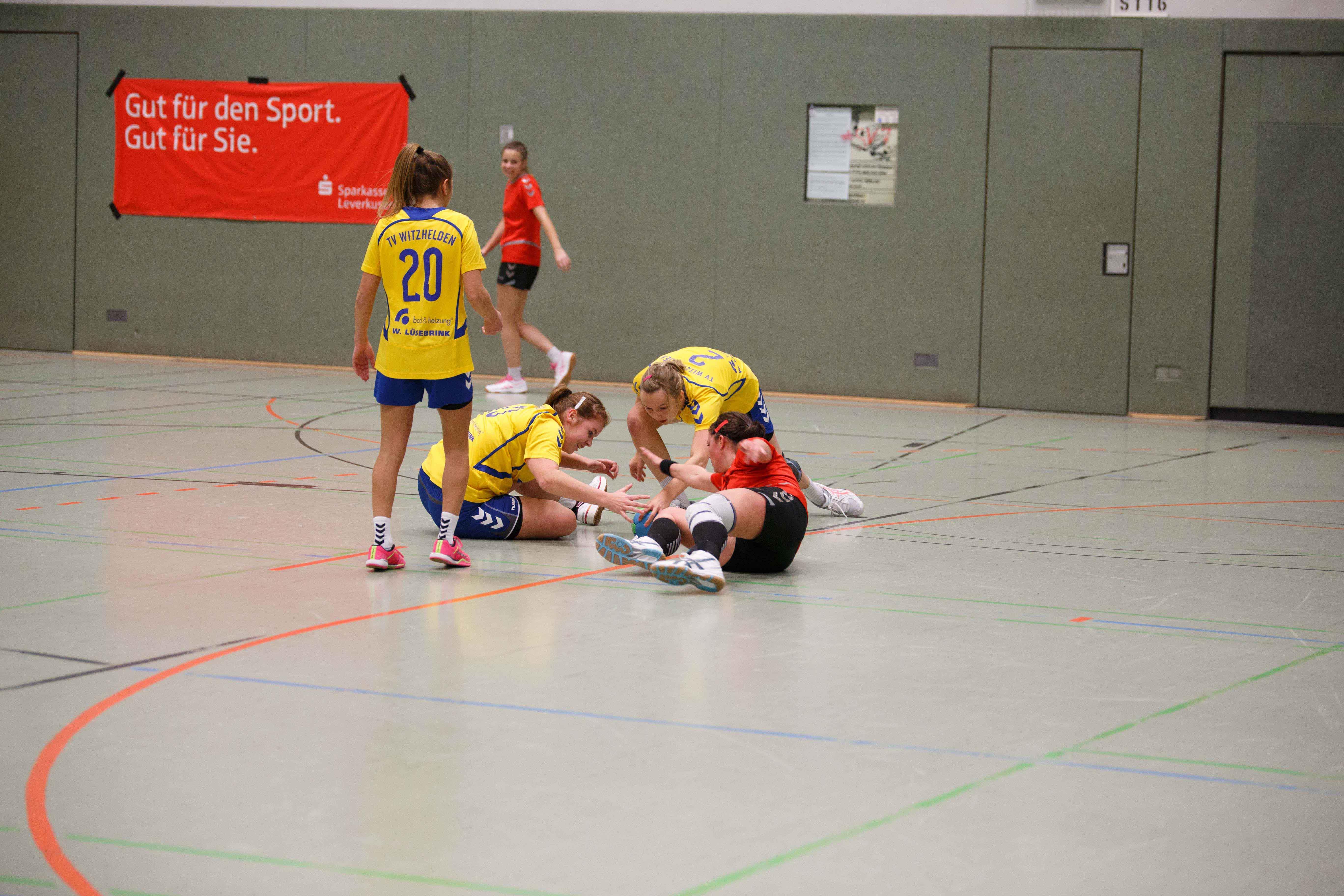 Handball0968