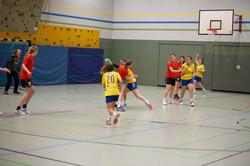 Handball0943