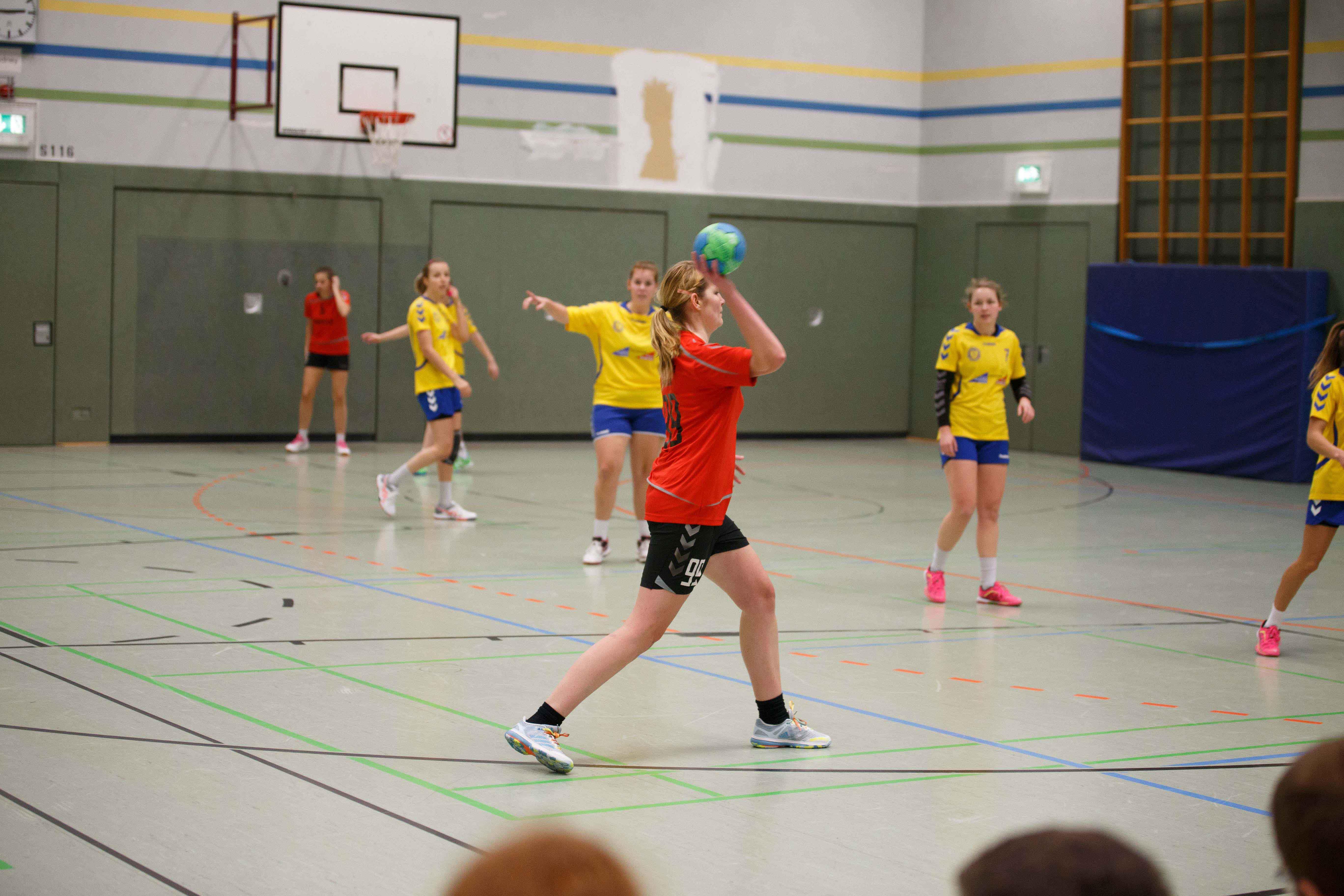 Handball0960