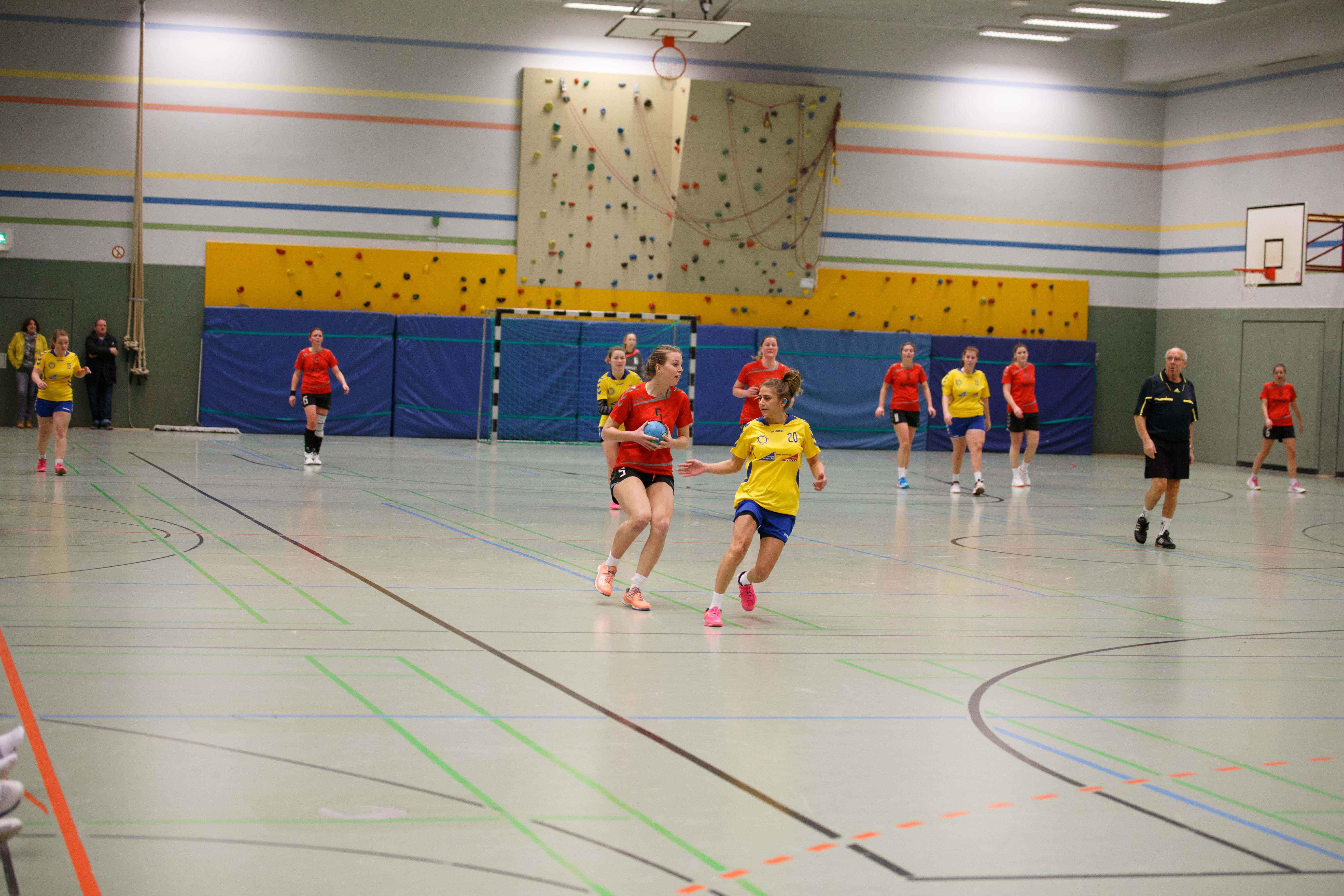 Handball0983