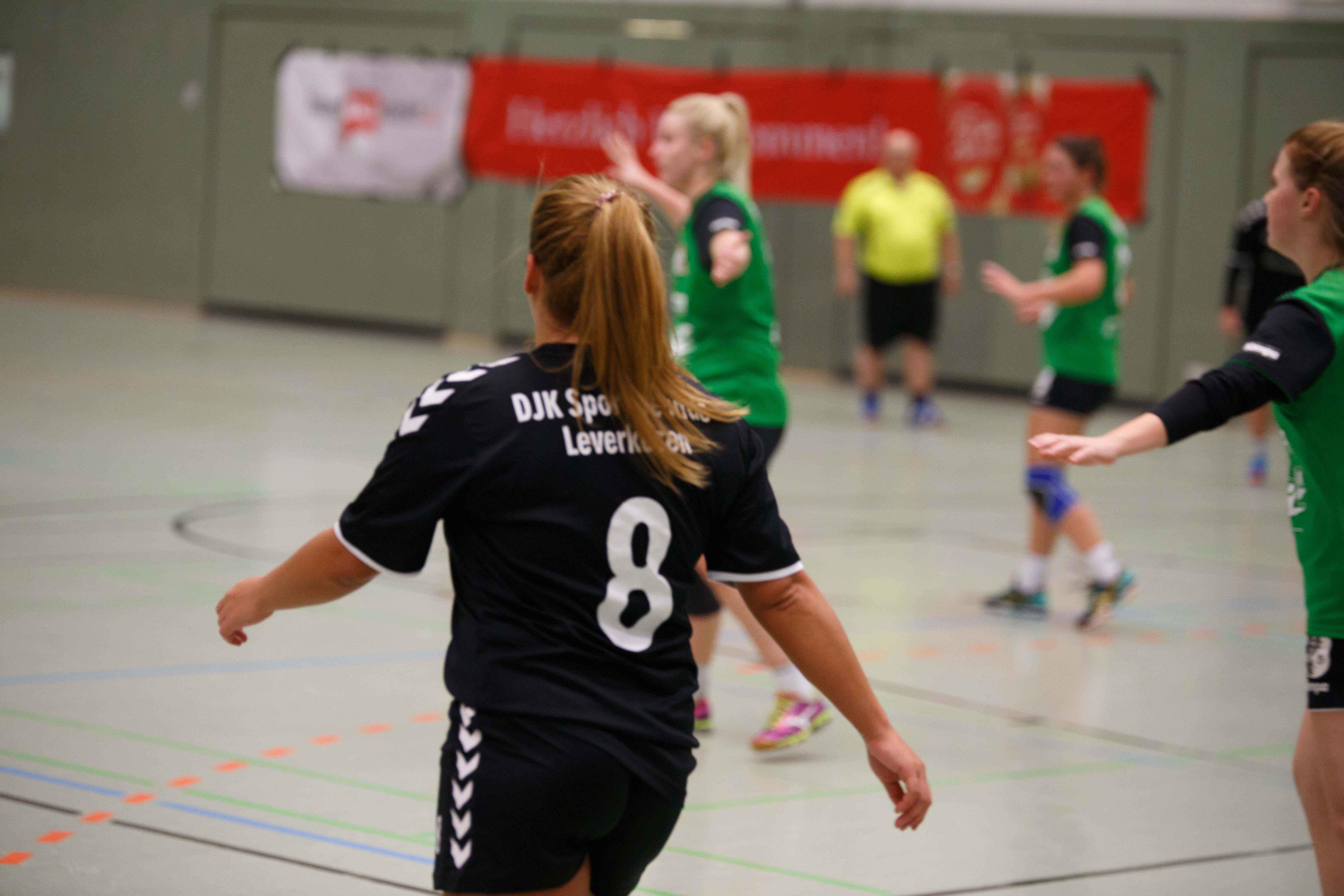 Handball0721