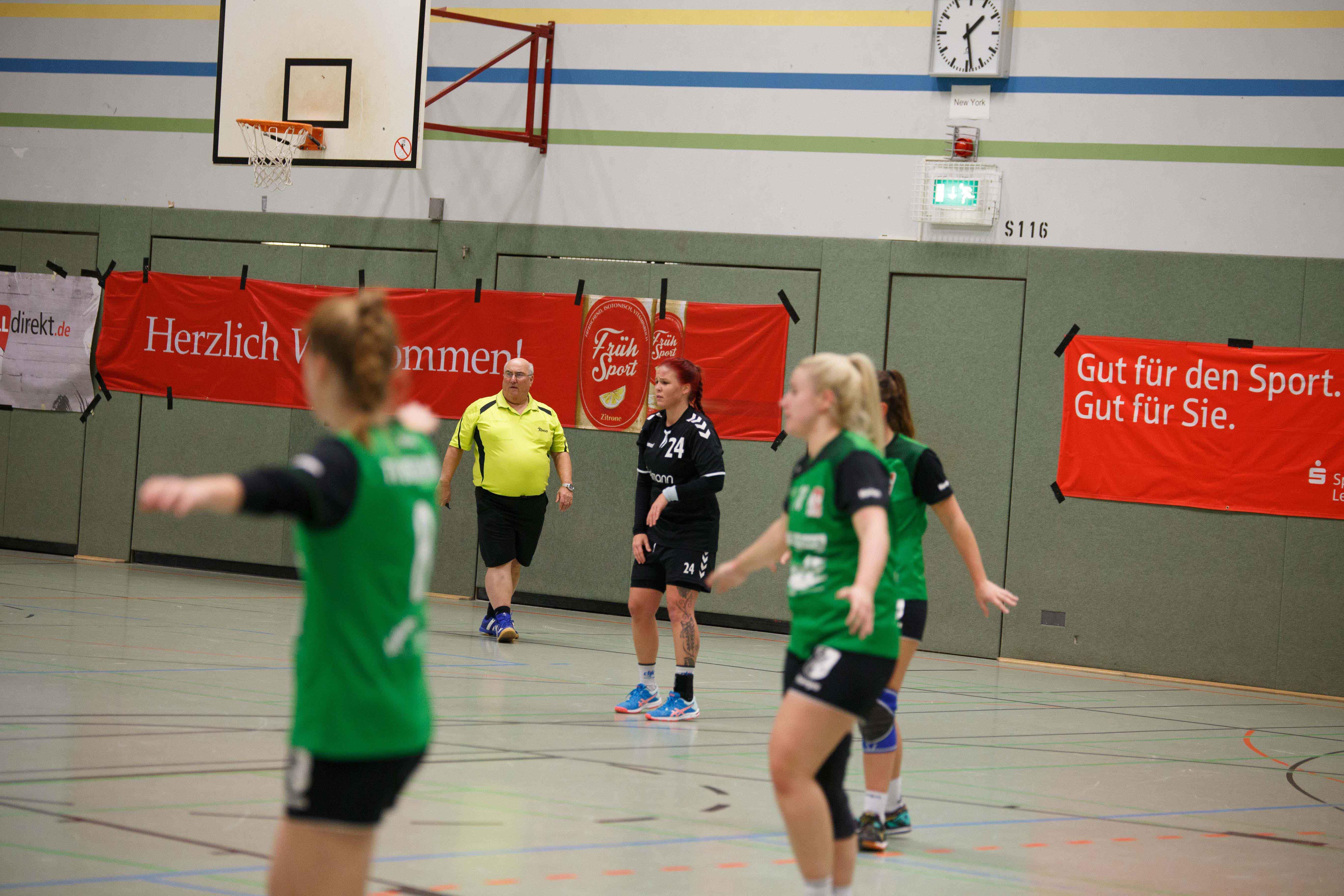 Handball0719