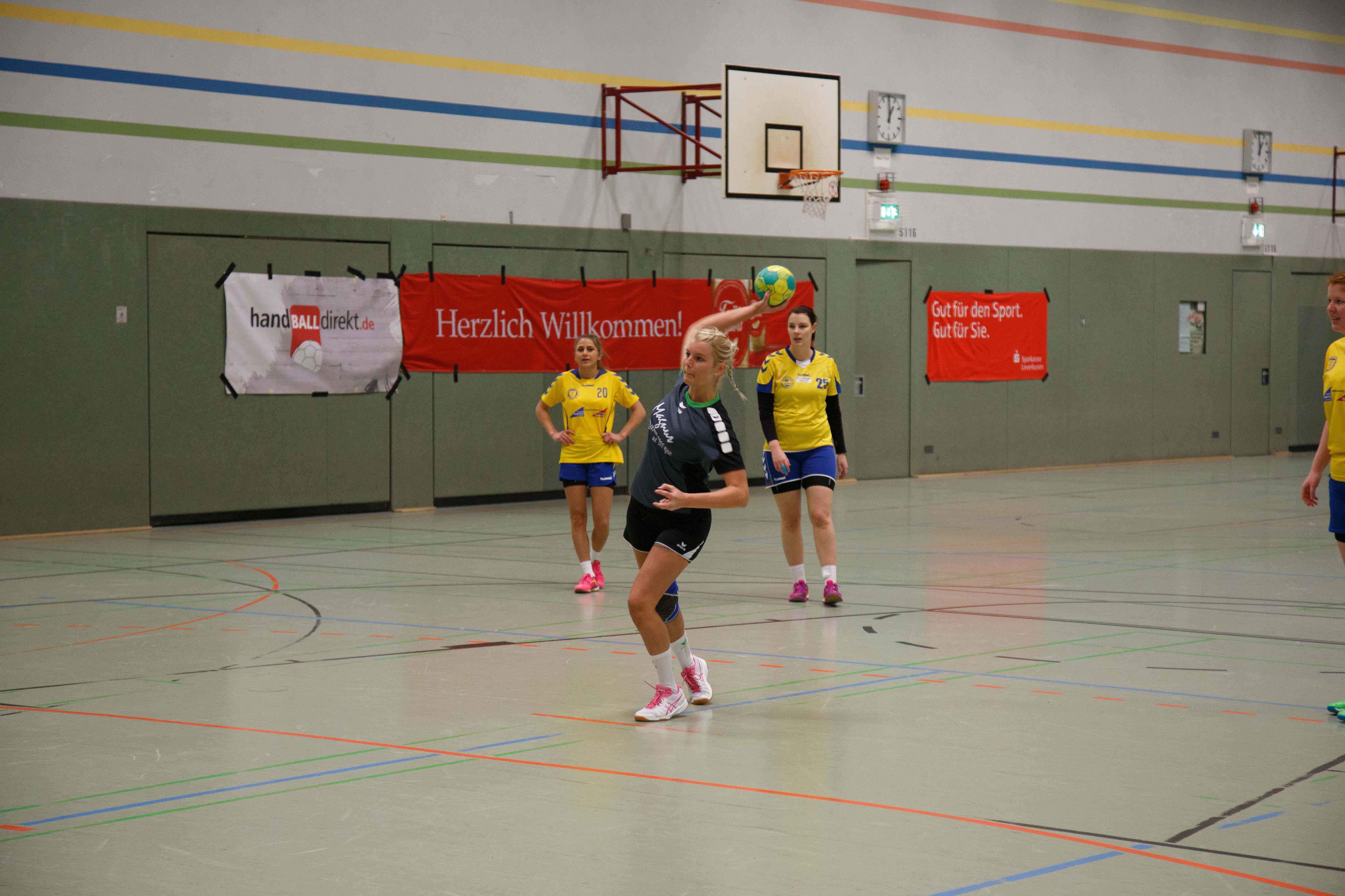 Handball0639