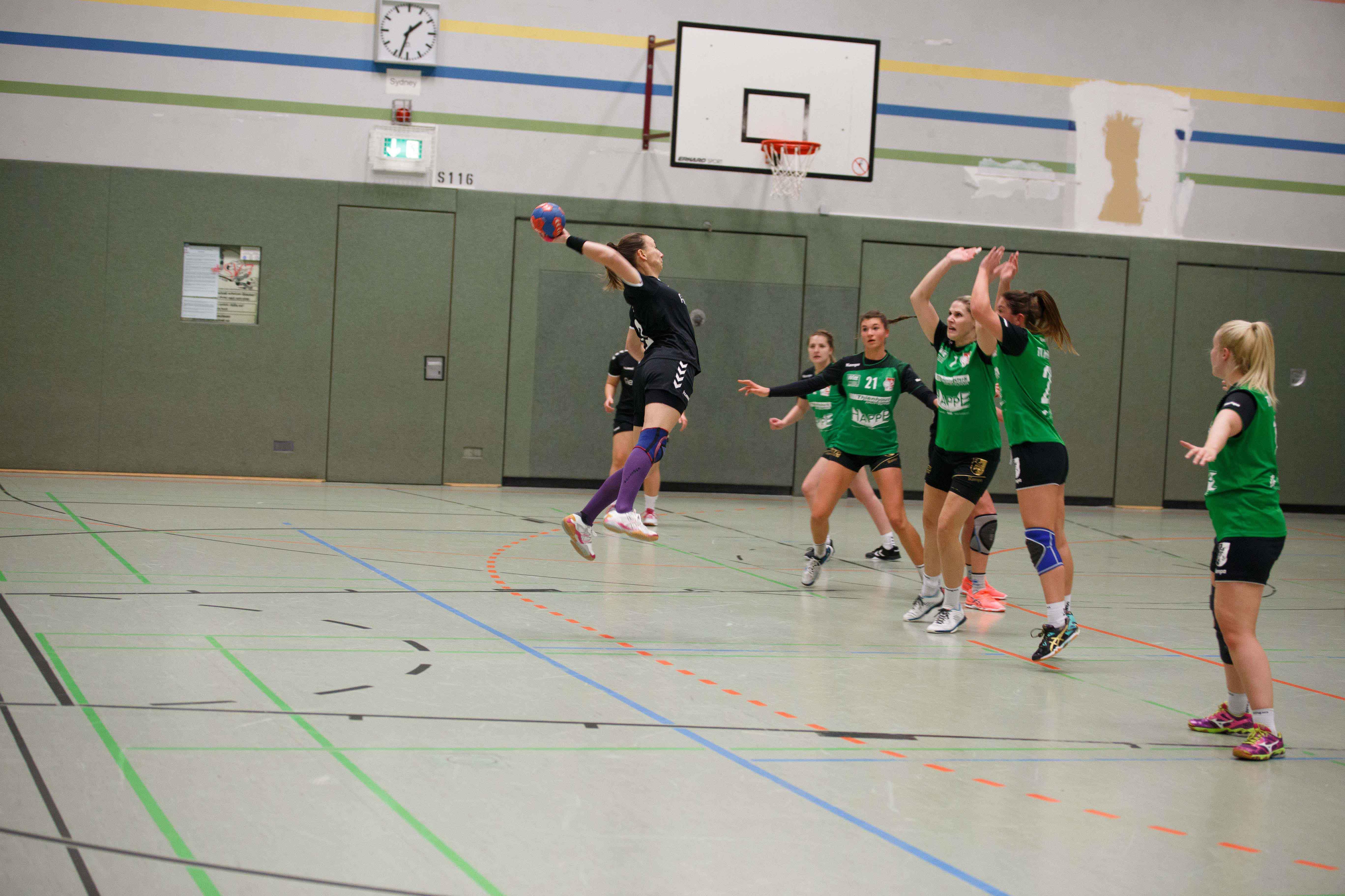 Handball0765