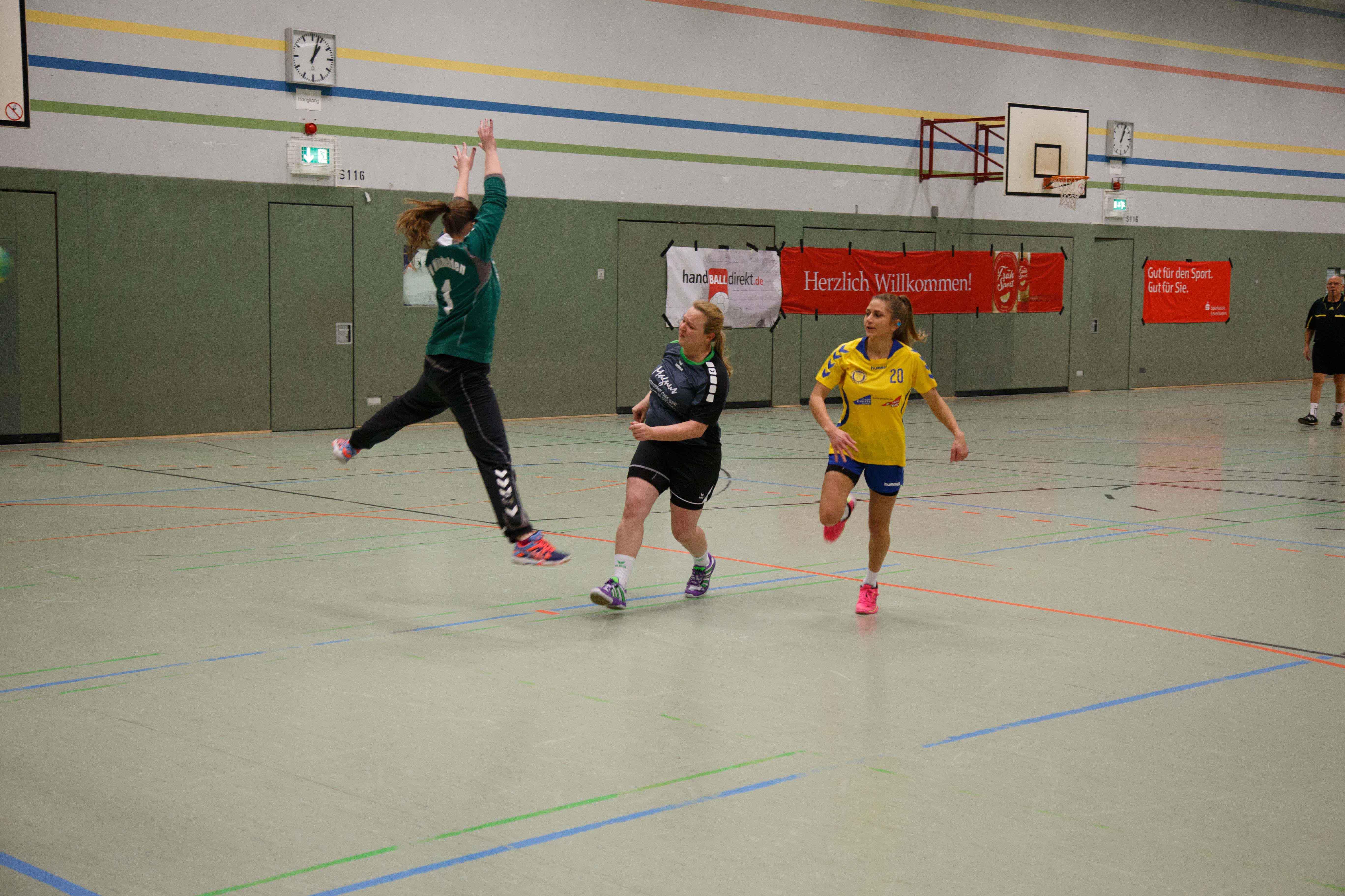 Handball0654