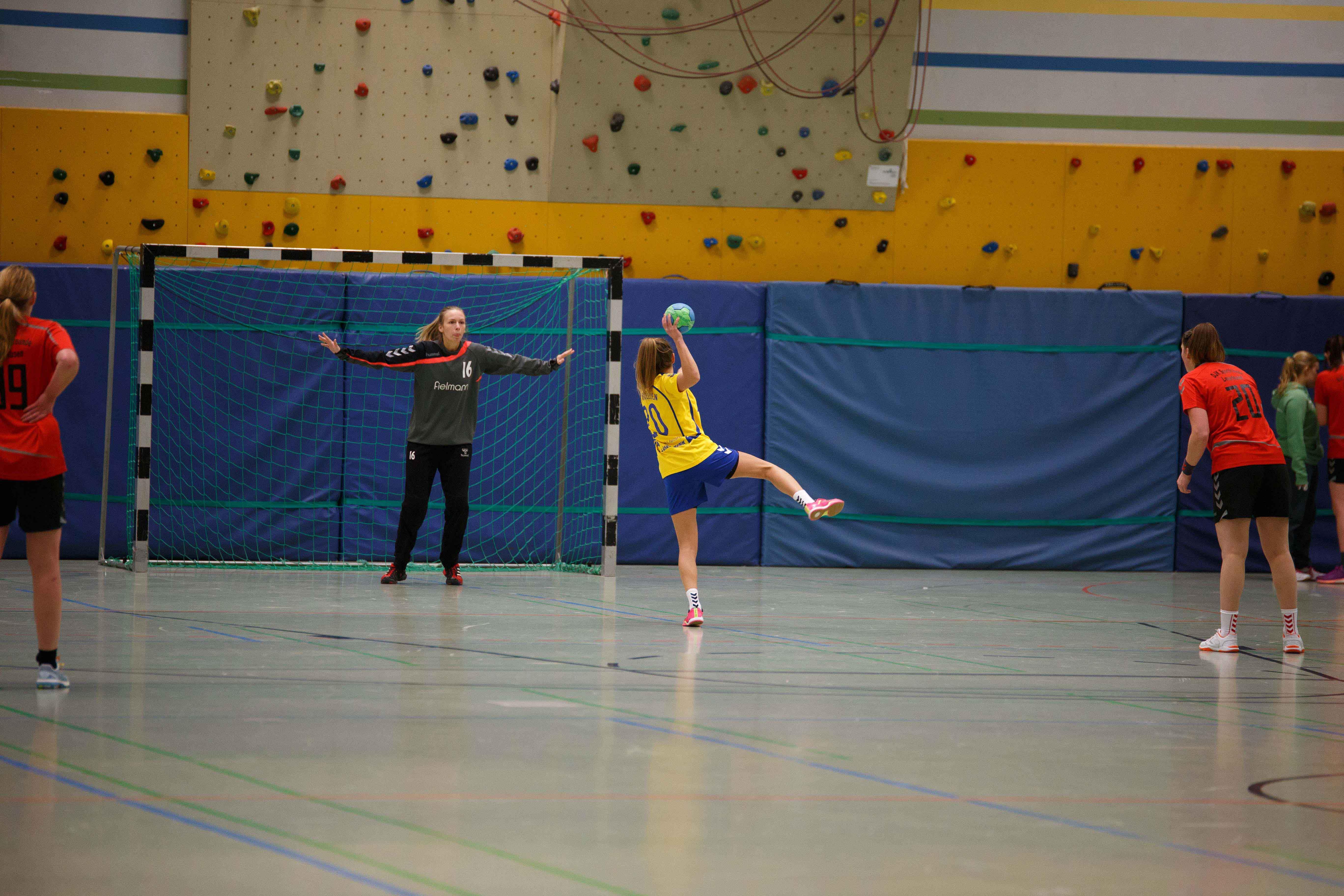 Handball0963