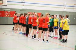 Handball0939