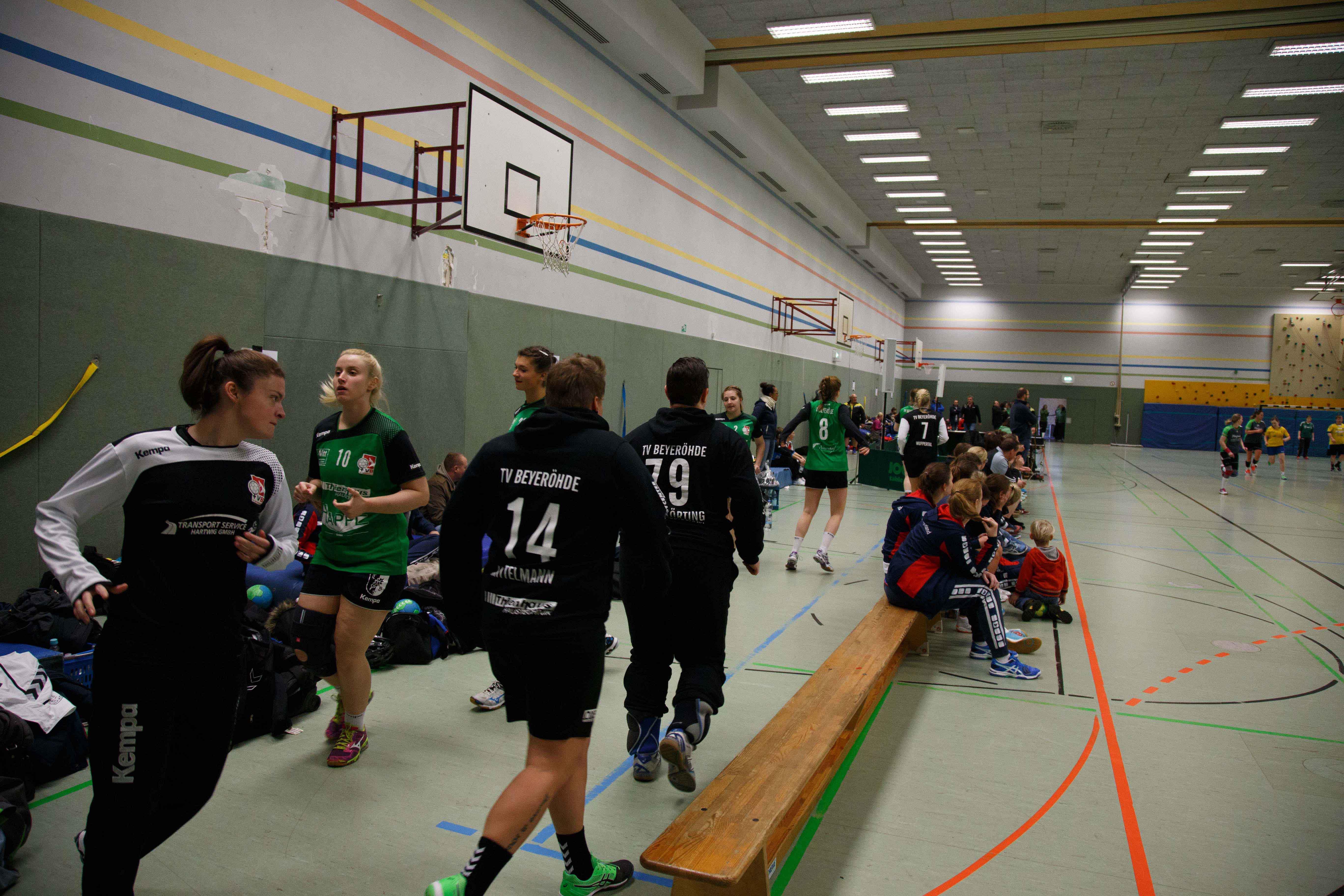 Handball0676