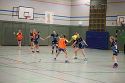 Handball0873