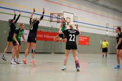 Handball0837