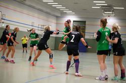 Handball0830