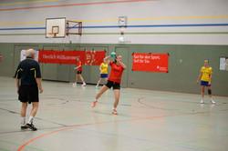 Handball0977