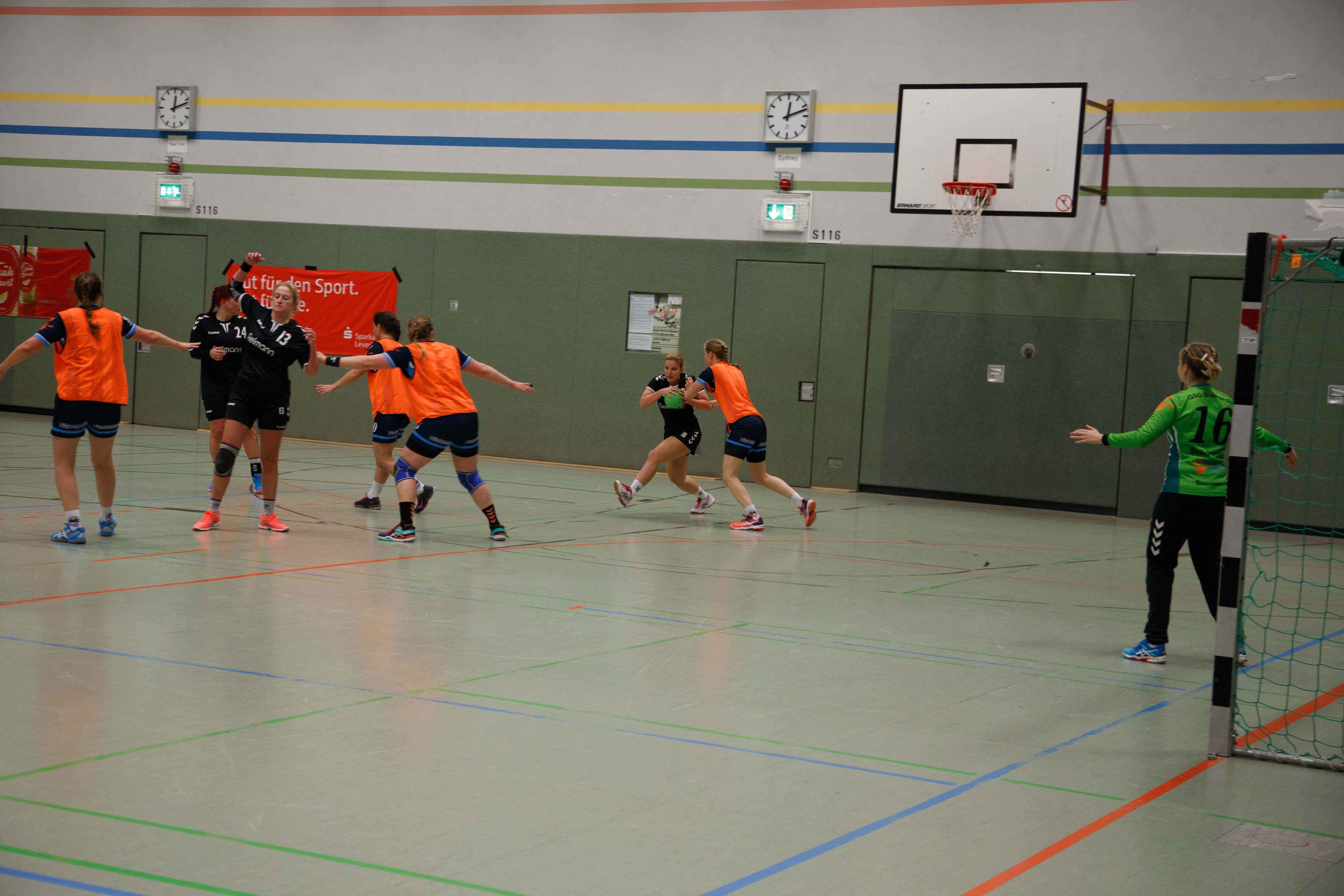Handball0415