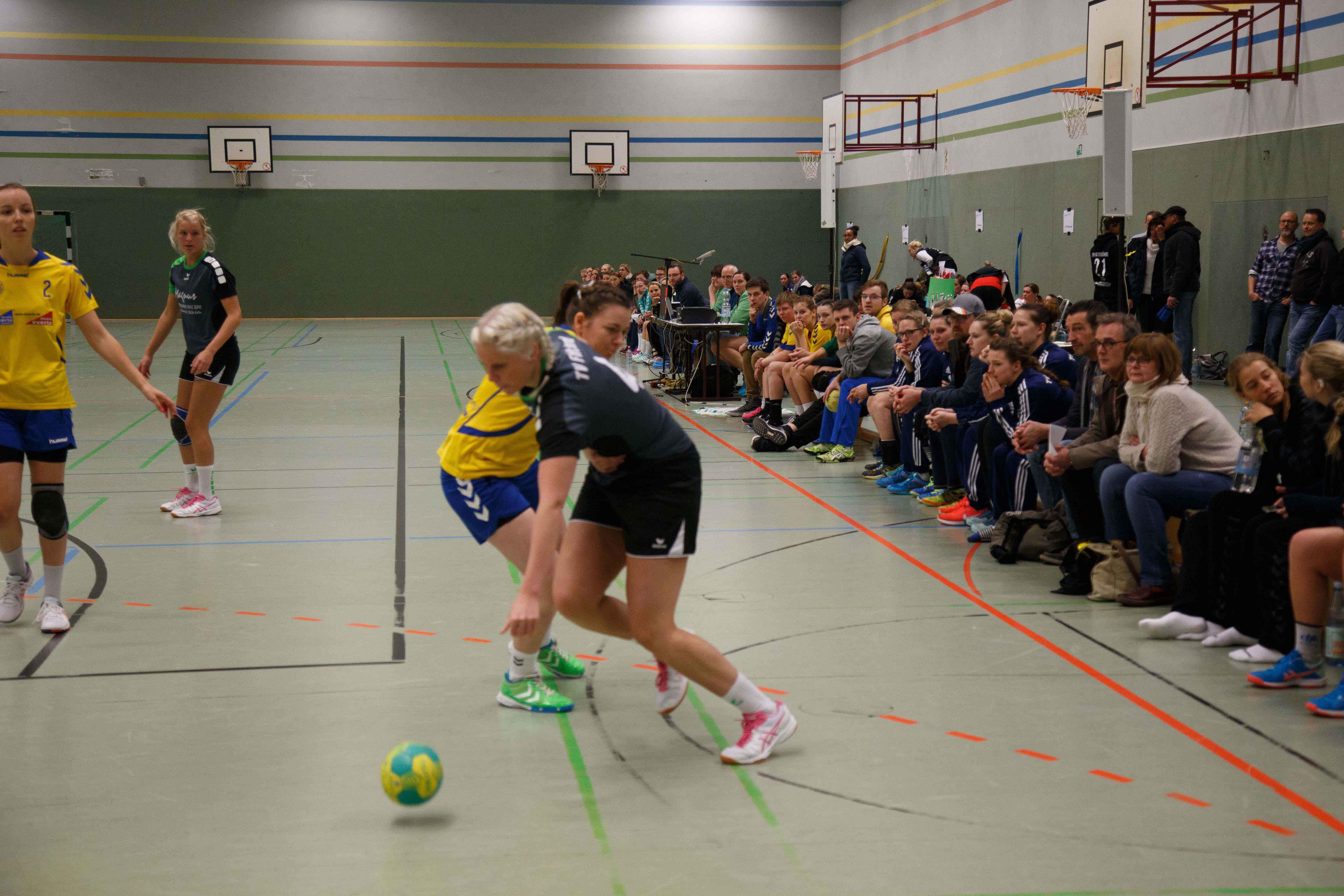 Handball0641