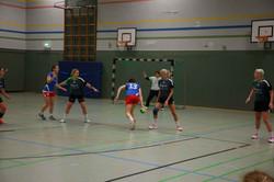 Handball0232