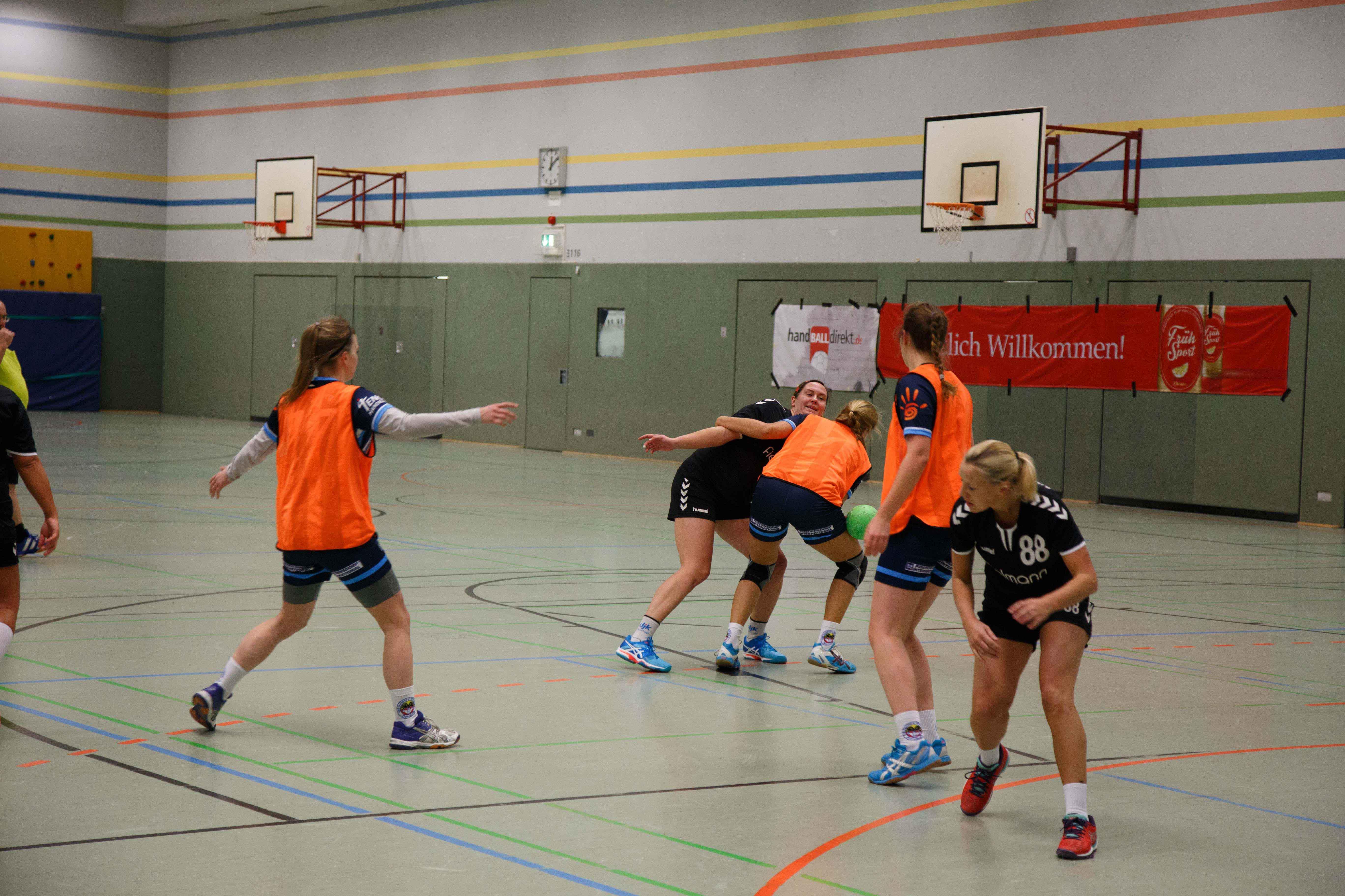Handball0401