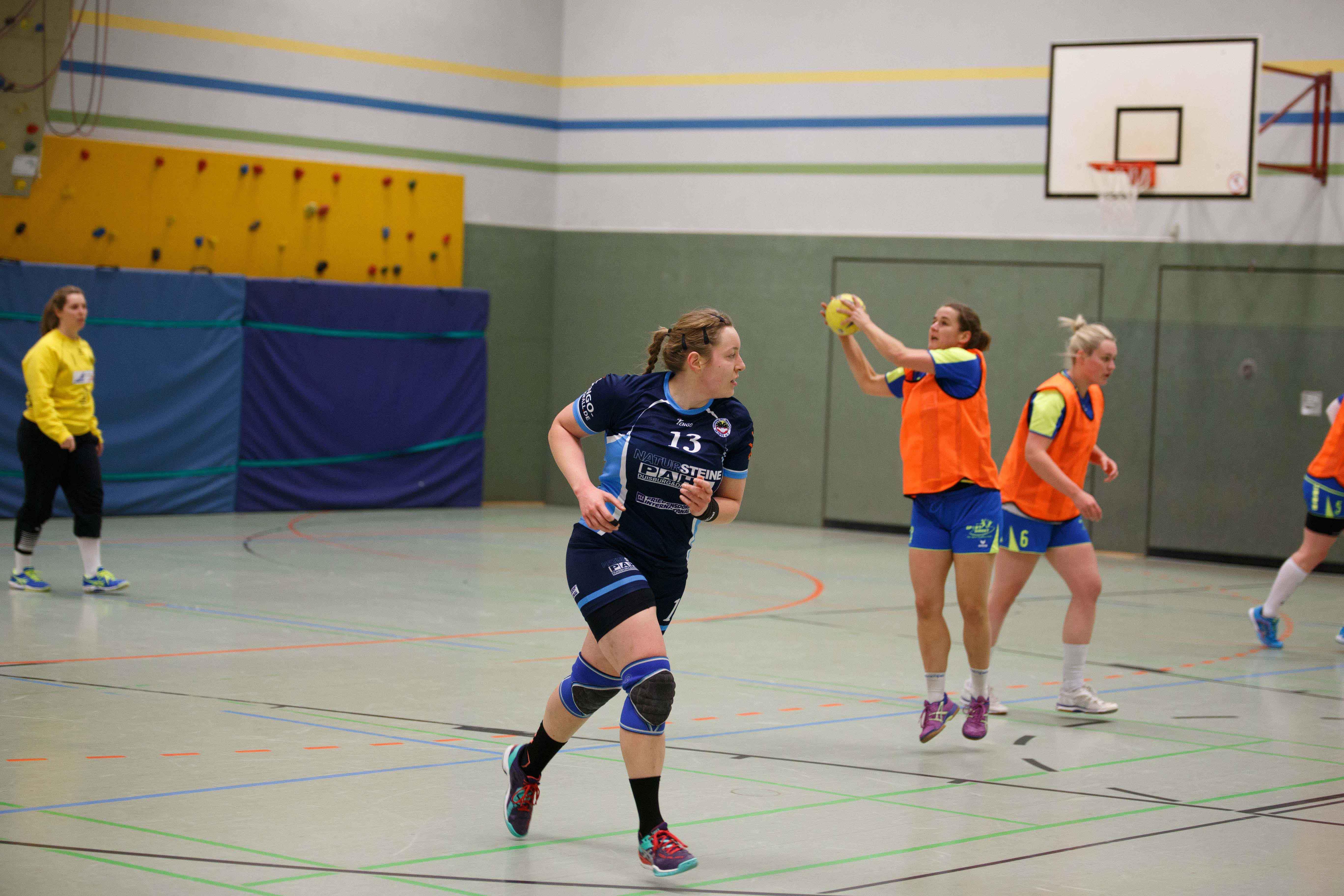 Handball0878